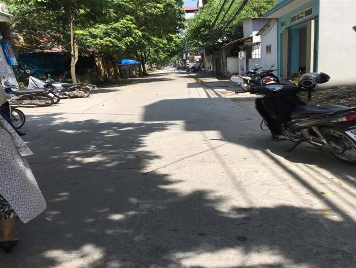 Bạn  có thể sở hữu 1 mảnh đất từ 36-46-60-70m2  tại Cửu Việt!
