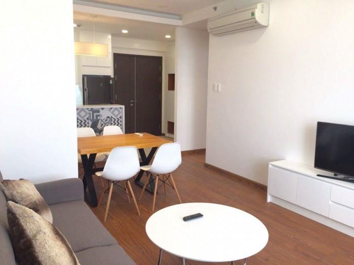 Cần tiền cho thuê gấp căn hộ Green Valley Phú Mỹ Hưng 2pn giá 20tr/tháng