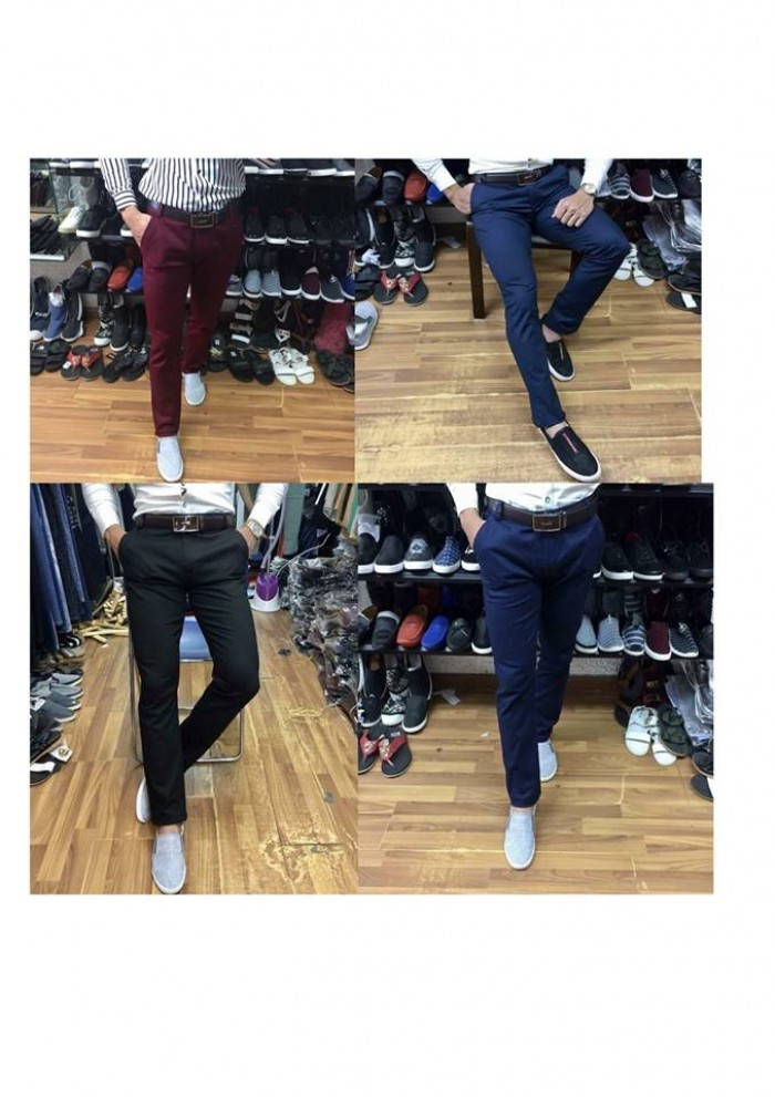 Bán quần kaki nam3