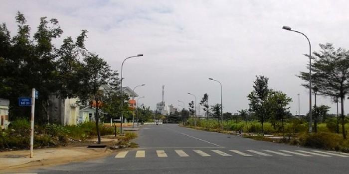 Đất hẻm xe hơi Nguyễn Duy Trinh 5x20m có SHR. Bán gấp giá tốt