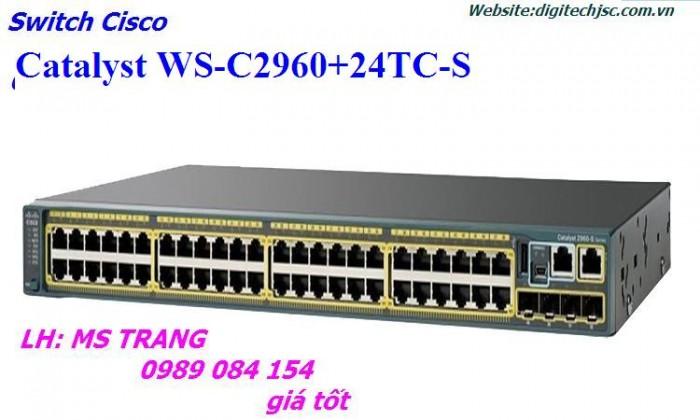 WS-C2960+24TC-S3