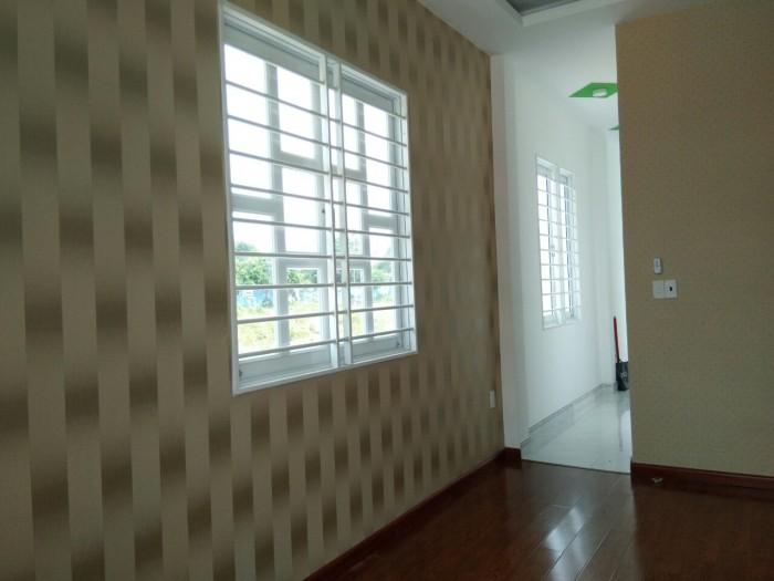 Nhà villa QL56 xã Hòa Long Tp Bà Rịa-Vũng Tàu