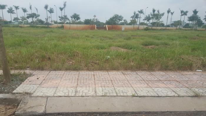 Thanh lý gấp đất mặt tiền Quốc lộ 62 sổ hồng riêng