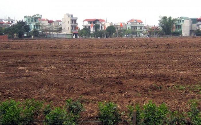 Bán đất chính chủ 130m2,mặt phố Phùng Hưng – đường 70(gần KĐT XaLa).