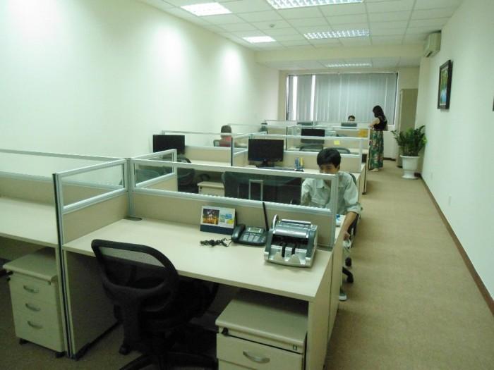Bán nhà phố Hoàn Kiếm  cho thuê được 20 triệu