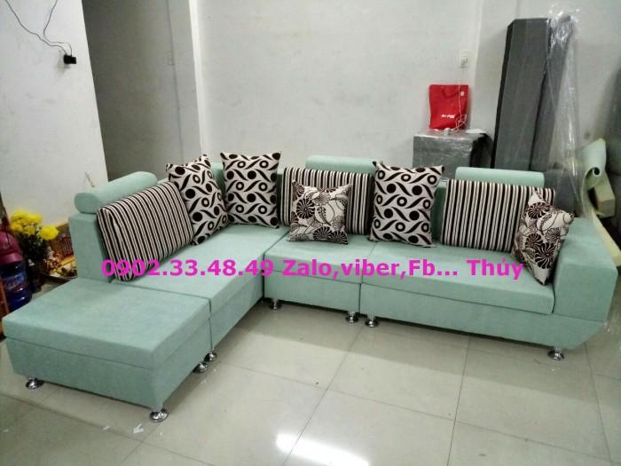 sofa 7,9tr3