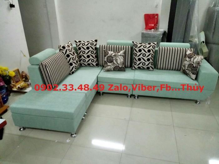 sofa tặng bàn đồng bộ2