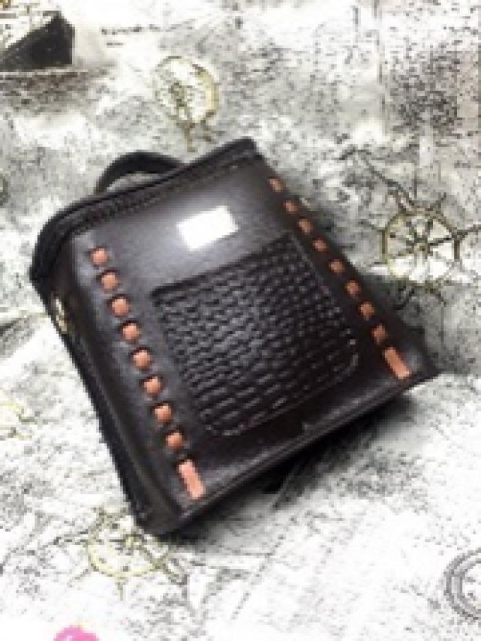 Túi xách chất lượng giá rẻ bất ngờ tại Công ty Ba lô túi xách