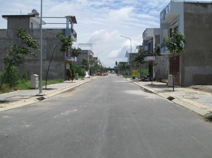 Đi nước ngoài bàn gấp 3 lô đất dieenh tích lớn MT đường Lã Xuân Oai quận 9