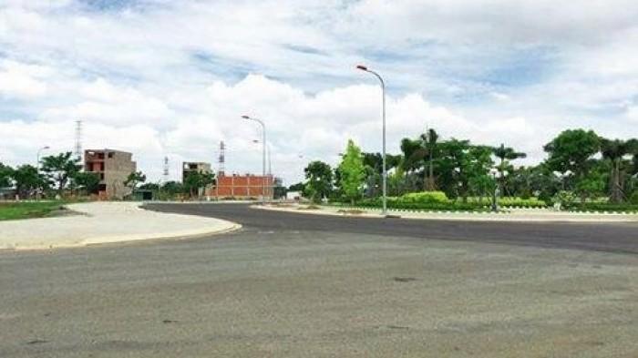 Đất mình vừa hoàn tât lên thổ cư 100%, cần bán gấp đất đường Nguyễn Xiển quận 9