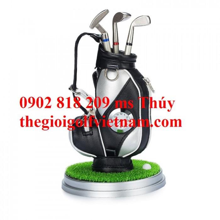 Quà tặng golf ,biểu tượng golf2