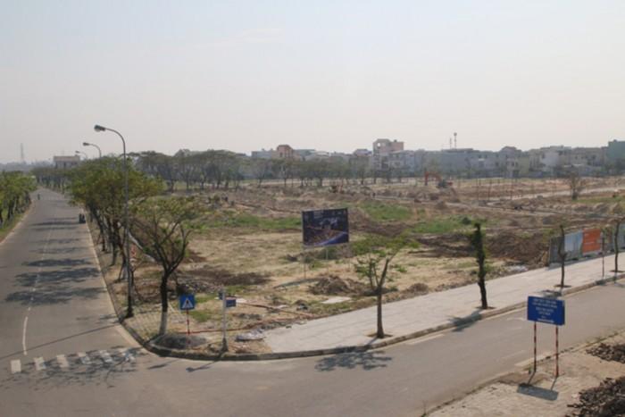 Đất nền Q9, đối diện Cổng Ga Metro, liền kề Bệnh Viện Quốc Tế
