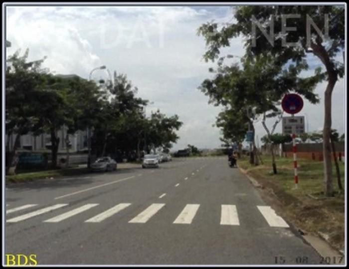 Đất gần Khu đô thị Ventura Q2, 94 Lương Thịnh