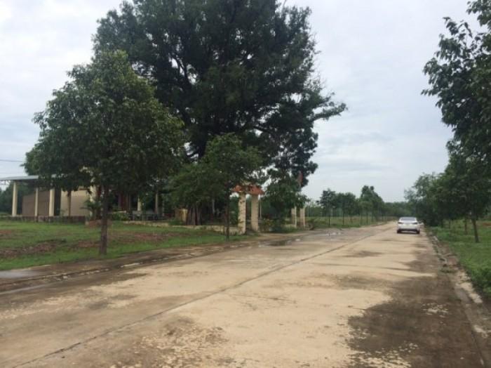 Becamex Phát Mãi Đất Nền Thổ Cư - Đất Xây Phòng Trọ và dãy trọ 16 phòng, sát bên khu công nghiệp