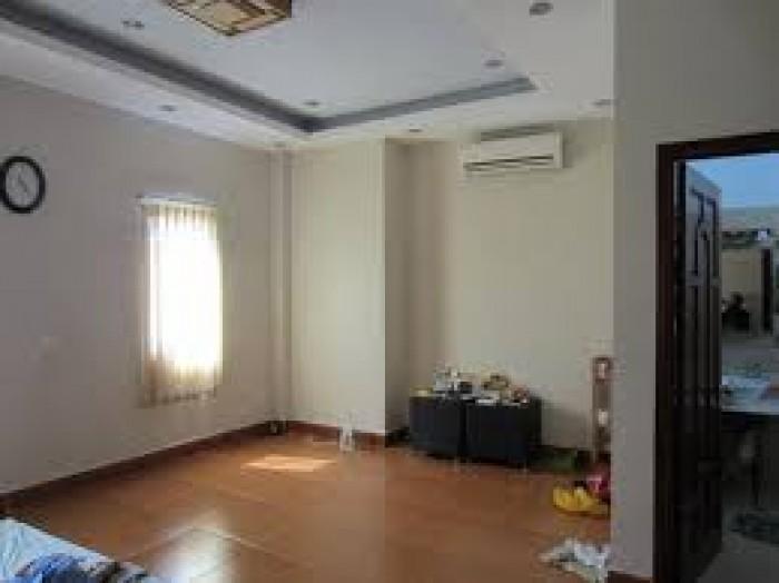 Cần bán nhà HXH vị trí đẹp đường Gò Dầu phường Tân Quý quận Tân Phú.