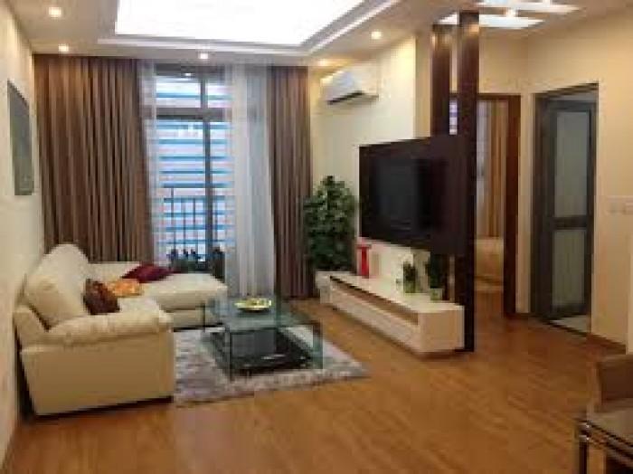 Bán nhà vị trí đẹp HXH đường Nguyễn Văn Vịnh phường Hiệp Tân quận Tân Phú.