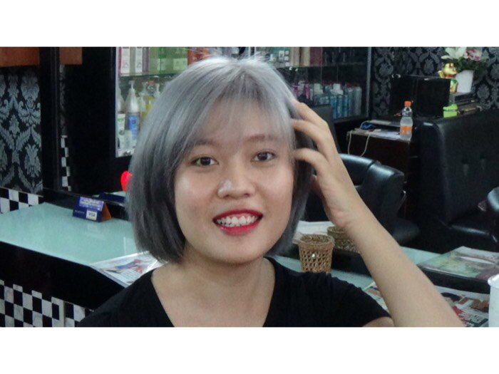 Thuốc Nhuộm Tóc Thời Trang Natruliss Professional Malaysia2