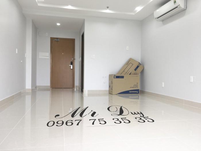 Cho thuê văn phòng officetel tại Q5, cách ĐH Sài Gòn 40m