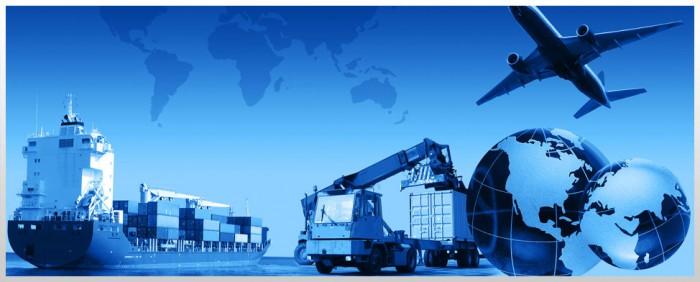 Vận tải TLC - Uy tín - Đảm bảo - Chất lượng hàng đầu