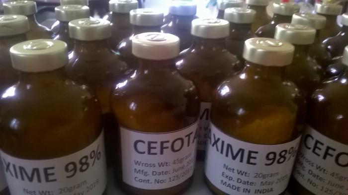 Cefotaxime0