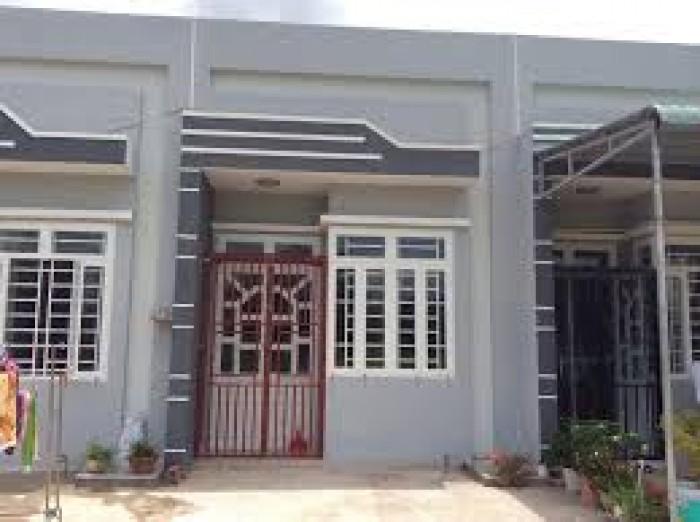 Cần tiền bán gấp nhà HXH 4.5m Võ Văn Tần, P.6, Q.3.