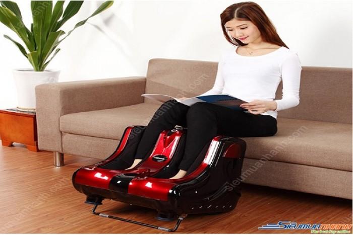 Máy massage chân chính hãng Nhật Bản,máy massage bàn chân,máy massage chân tốt nhất hiện nay