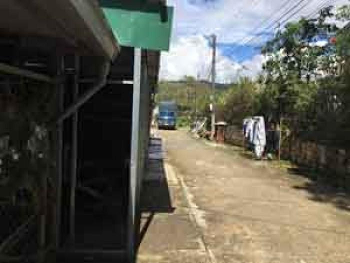 Sở hữu nhanh nhà giá rẻ khu an ninh p4 Đà Lạt – Bất Động Sản Liên Minh