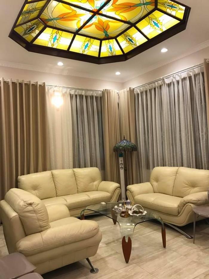 Nhà phân lô Nguyễn Tuân, quận Thanh Xuân, 70m2, 5 tầng, mt5m, kinh doanh, văn phòng.