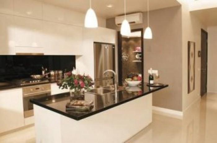 Sacomreal mở bán 20 căn hộ biệt lập cao cấp, thiết kế chuẩn 5 sao Hàn Quốc, TT 400 triệu nhận nhà