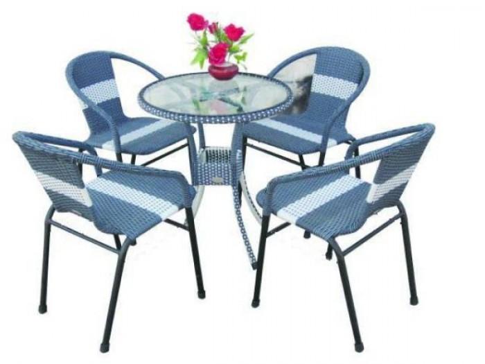 Công ty  chuyên sản xuất bàn ghế cafe giá rẻ nhât .bán tại nơi sản xuất
