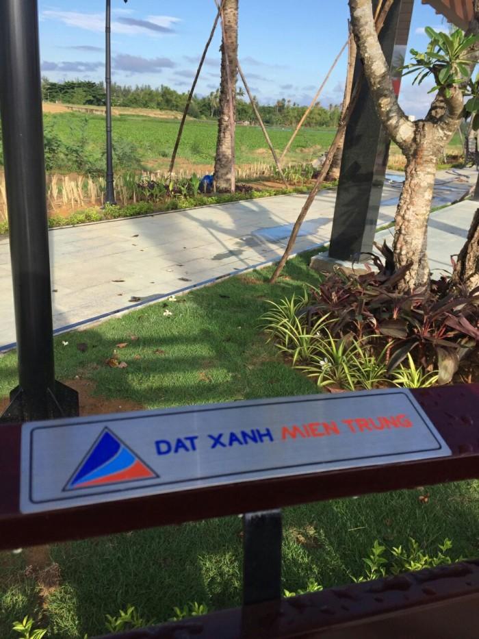 Nhà Phố Kinh Doanh 3.5 tầng, trục đường 34m kết nối ra bãi tắm Biển Đà Nẵng, cam kết sinh lợi tối thiểu 10%