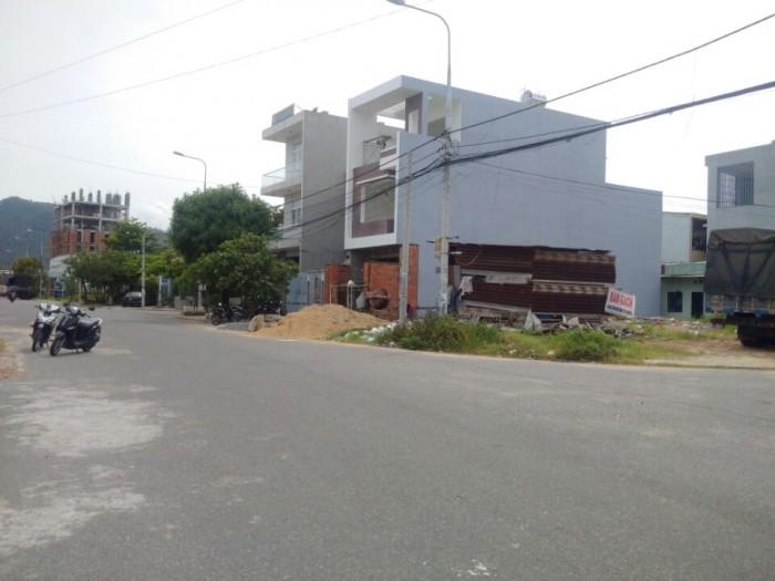 Mở bán Shophouse mặt tiền đường số 5 34m kết nối ra Bãi Tắm Biển Đà Nẵng, cam kết sinh lợi 10%/ năm
