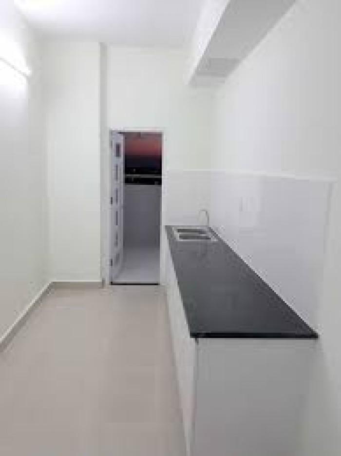 Bán gấp căn hộ topaz city Q.8 63m2 2PN, mới nhận nhà giá 1,6 tỷ ( VAT ). LH xem nhà