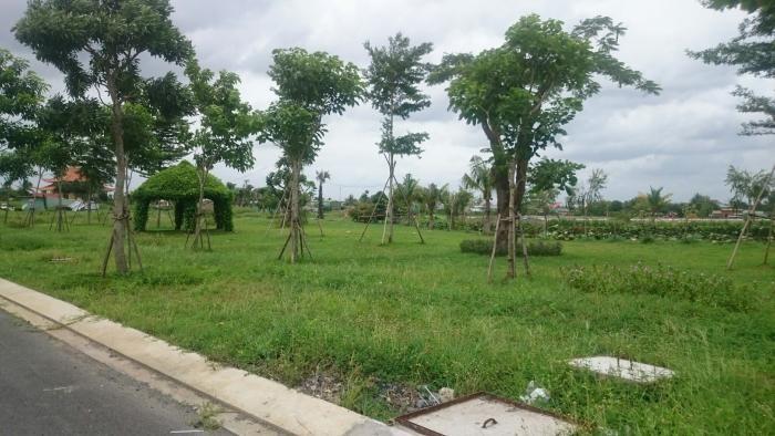 Hot hot!!! 150 nền khu tái định cư Diên Hồng 2 , có sổ.