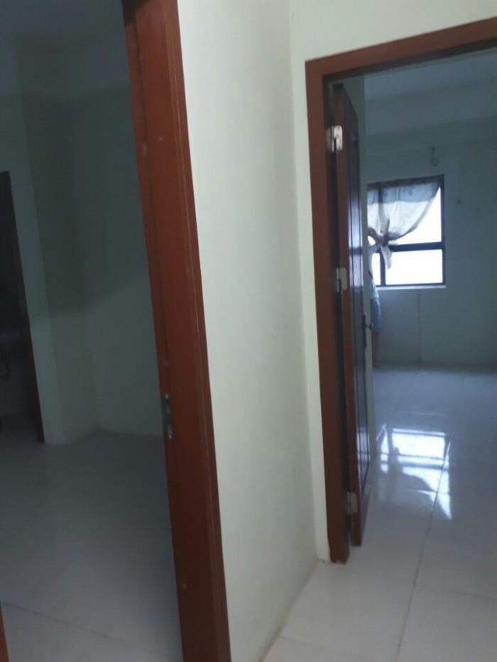 Bán căn 2 phòng ngủ - 53m2- CT12, Kim Văn Kim Lũ