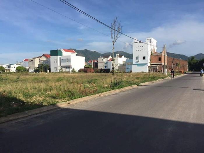 Cần Bán Các Lô Đất Khu Đô Thị Phú Ân Nam 2 - Xã Diên An - Diên Khánh - Khánh Hòa