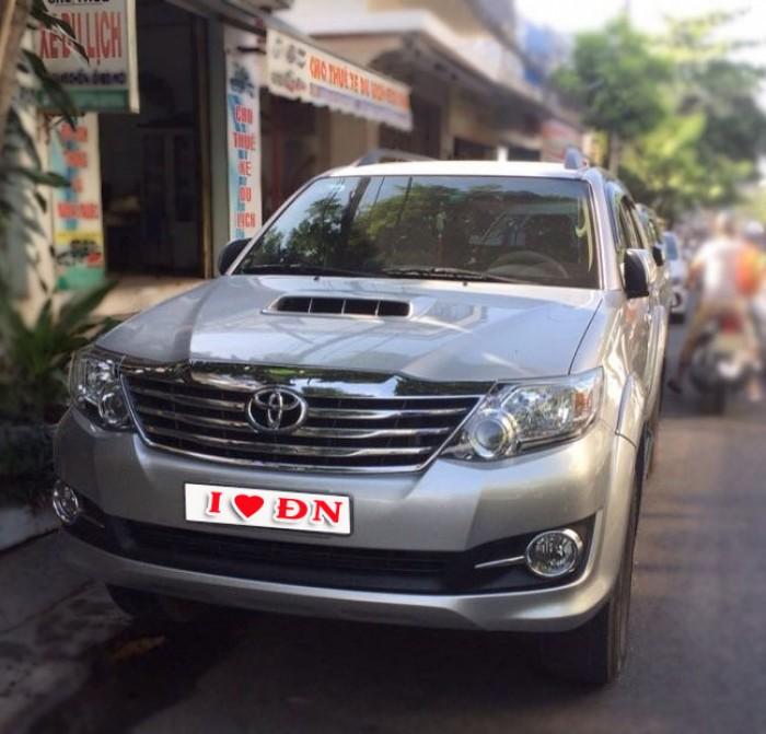Sốc Thuê xe tự lái Đà Nẵng số tự động giá rẻ