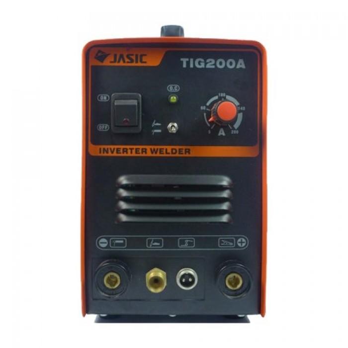 Máy Hàn Jasic ARC 200 , ARC 200 Mosfet , Tig 200S, Tig 200 a, Cam kết rẻ nhất thị trường1