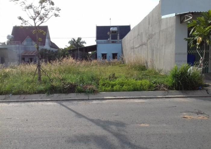 Gia Đình Tôi Cần Bán Gấp Lô Đất 450M2(15X30M) Gần Kdl Đại Nam,Mặt Tiền Chợ,Trường Đầy Đủ.