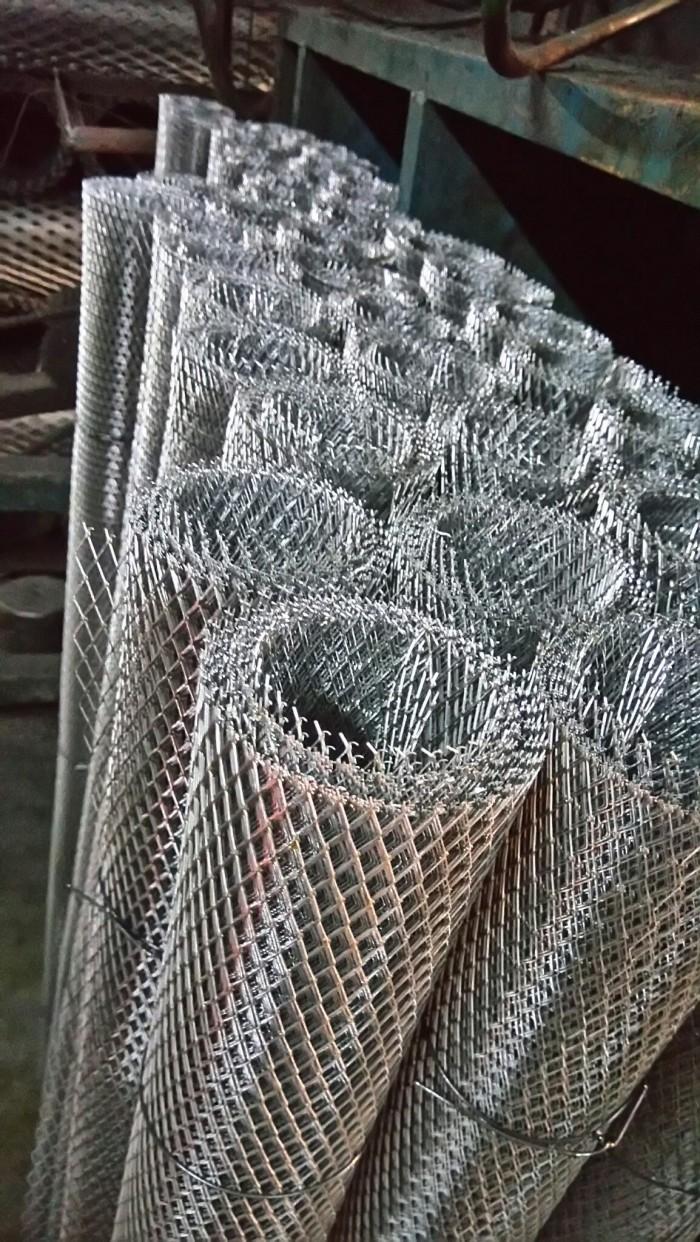 Lưới Tô Tường - Lưới Bén