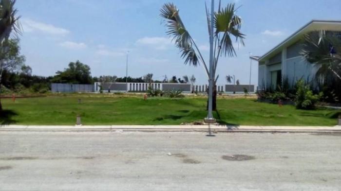 Cần bán gấp lô đất H1 – khu đấu giá 31ha, DT 238m2