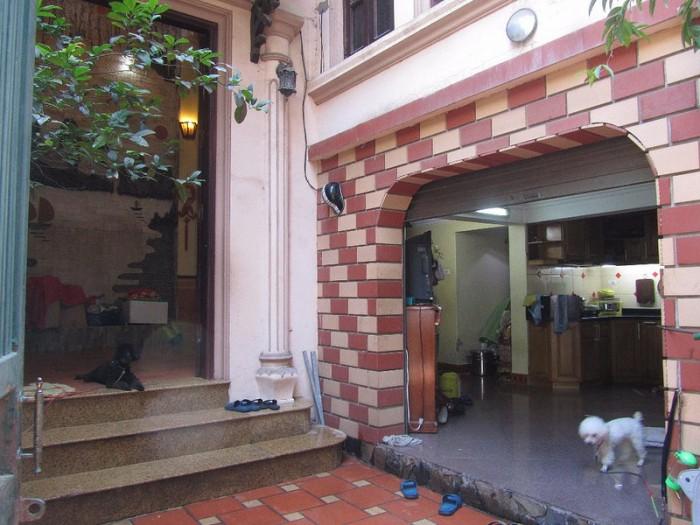 Siêu Hot Minh Khai, 70m2, Ô tô vào nhà, mặt đường 12m, MT 8m, Giá Sốc
