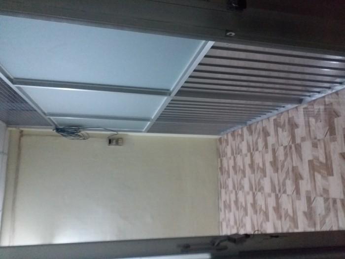 Phòng MỚI xây - Sạch sẽ - Thoáng mát - Vị trí đẹp - Mặt tiền đường