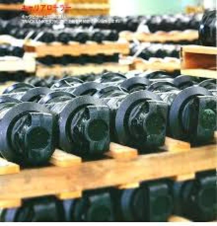 Công ty Masan sản xuất, cung cấp phụ tùng xe cơ giới, chất lượng, uy tín