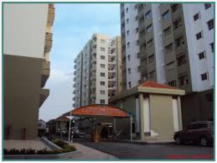 Cần bán gấp căn hộ Him Lam Nam Khánh Q.8, Dt 85m2, 2phòng ngủ, sàn gỗ nhà đẹp