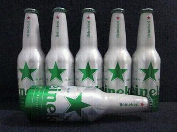 Bia Heineken Bom 5L, 550.000đ.1