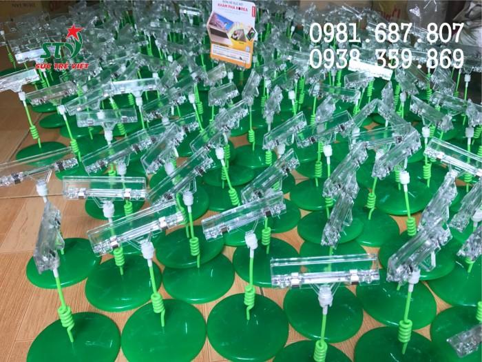 kẹp lò xo bọc nhựa, lò xo bọc nhựa, sản xuất lò xo bọc nhựa, kẹp lò xo nhựa 2 đầu15
