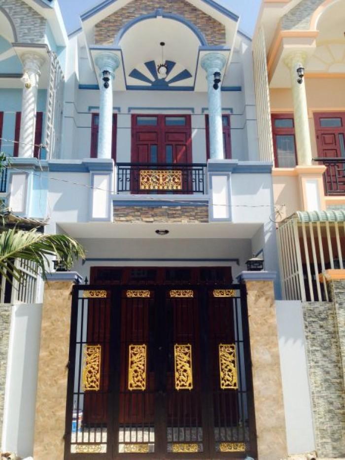 CầnBán:  NhàĐườngHuyềnTrânCôngChúa,Phường4,ĐàLạt