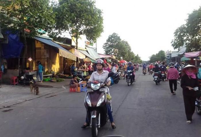 Sang Nhượng 2 Dãy Phòng Trọ Và 300M2 Đất Gần Trường Đại Học Việt Đức