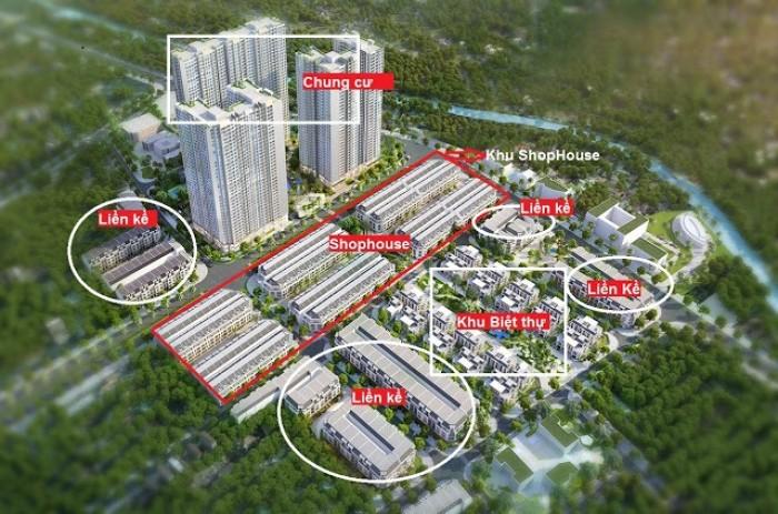 Cần Bán Nhà Gấp Mặt Phố ngụy Như kon Tum Quận Thanh Xuân